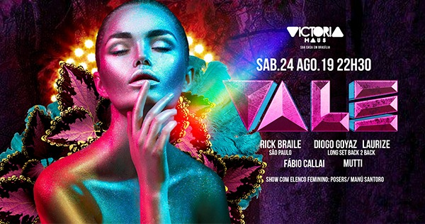 whatsapp_image_2019-08-06_at_16.19.31.jpeg VALE com Diogo Goyaz B2B Laurize Compre ingressos na Victoria Haus