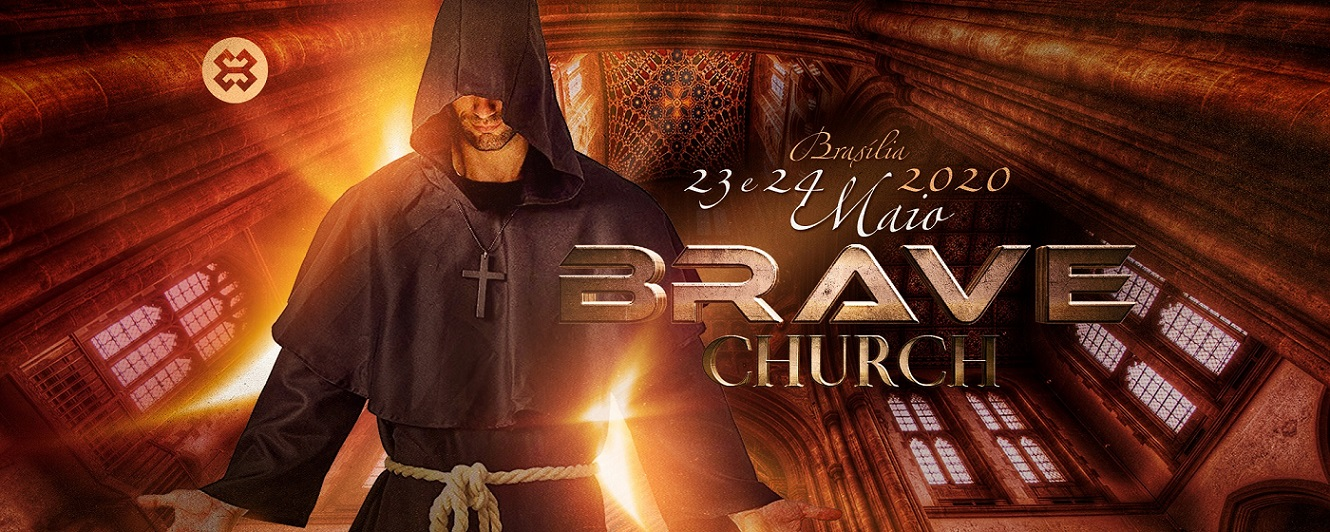 capa-facebook-evento.jpg BRAVE CHURCH Compre ingressos na BRAVE